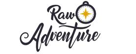 Raw Adventure Kochi